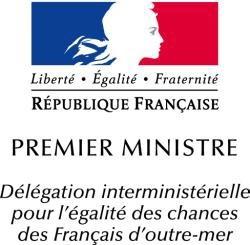 1er ministre