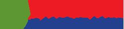 LLB-logo