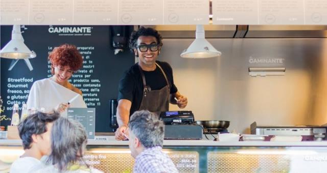 el_caminante_street_food_permicro2